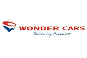 Wonder Cars Pune