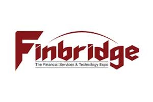 Finbridge Expo