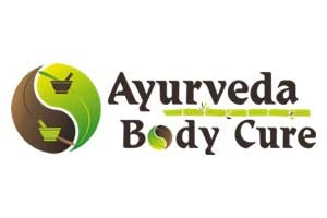 Ayurveda Body Cure